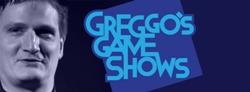 greggos-fb-header