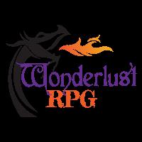 Wonderlust-RPG-Logo_Square200