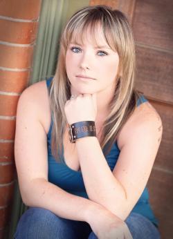 KristenMcGuire