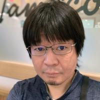Yoshitoshi_ABe_2019