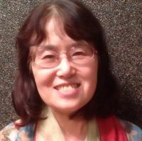 Atsuko Tanaka Square