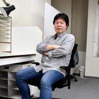 Hiroyuki_Aoyama