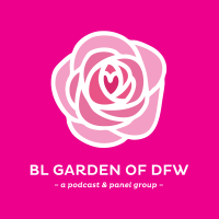 BL Garden of DFW icon
