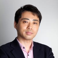 Yuichiro_Saito