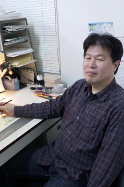 HiroyukiAoyama