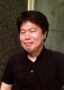 AoyamaHiroyuki