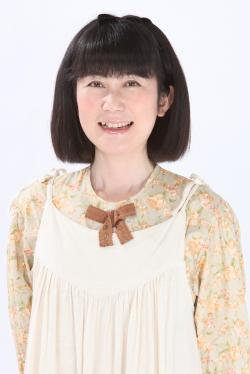 ShinoKakinuma