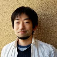 Youhei_Takamatsu