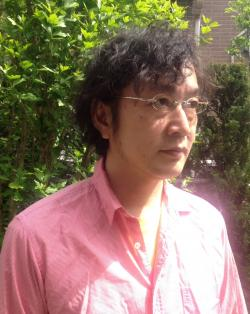 Kazuhiro_Furuhashi