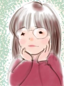 Akemi Takada