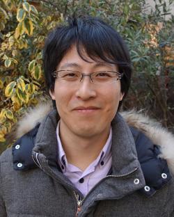 KazuhiroMiwa