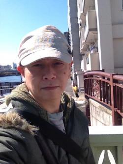HiroshiShimizu