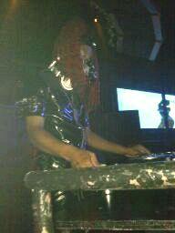 DJ_blade